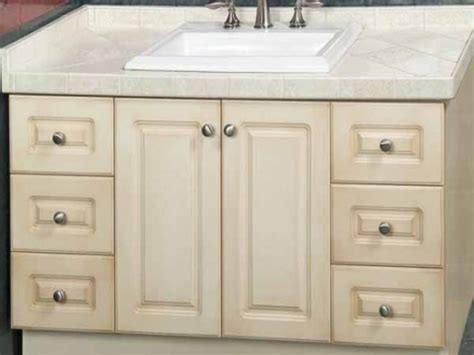 best place for bathrooms best bathroom vanity cabinets atlanta designs deebonk