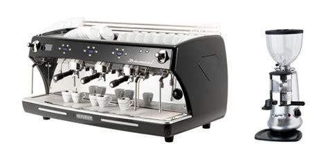 wmf koffiemachine huren espressomachine huren flexibele slang afzuigkap praxis
