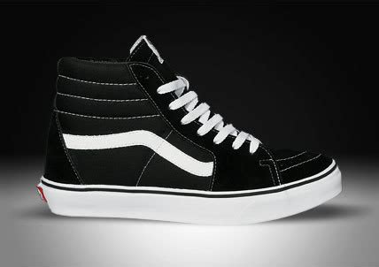 Sepatu Vans Thrasher the unfamouslozer is gonna be the person 2010