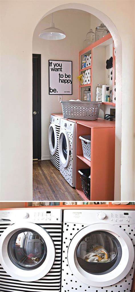 como decorar quarto de bb gastando pouco as 25 melhores ideias de decorar gastando pouco no