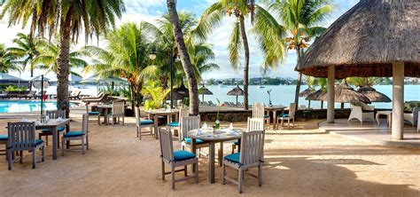 veranda grand baie hotel spa veranda grand baie just luxury travel 4u