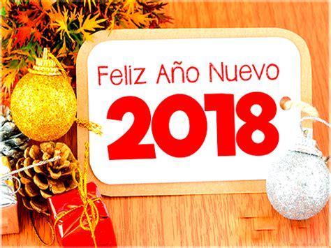 imagenes religiosas para desear feliz navidad imagenes para desear un feliz a 241 o nuevo mensajes de a 241 o