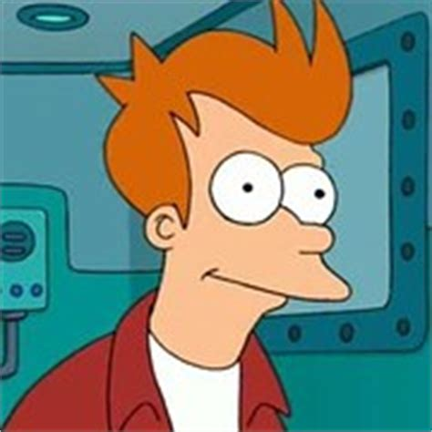 how to do philip j fry hairstyle what kind of nerd are you actually
