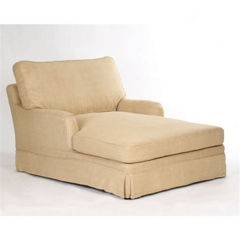 double chaise indoor double chaise lounge indoor large size of sofacorner
