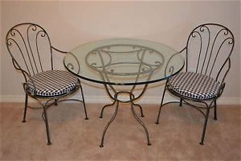 Ethan Allen Bistro Table Ethan Allen American Tradition Table Chairs Hutch On Popscreen