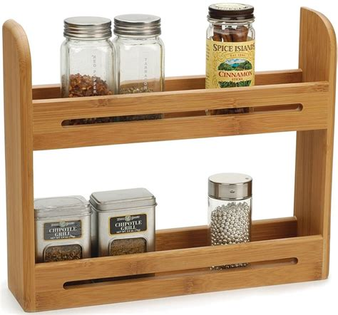 kitchen rack designs organizer spice rack kitchen wall mount wood design wooden