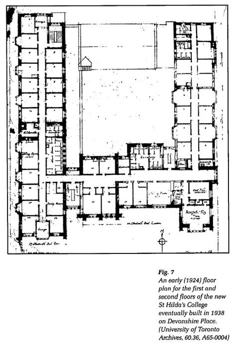 Trinity college housing floor plans   Home design and style