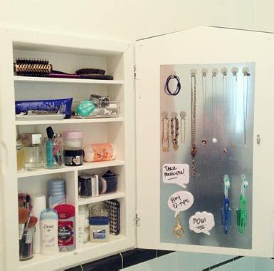 big lots medicine cabinet 79 best organized home images on pinterest old doors