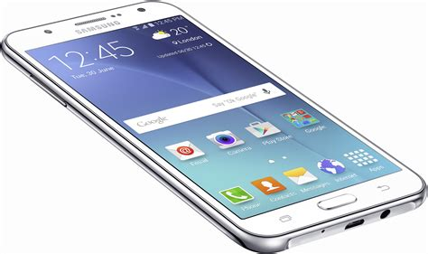 Samsung J7 Galaxy New Launch Samsung Galaxy J7 Unlocked Dual Sim 5 5inch 1