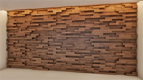 stone feature wall ideas