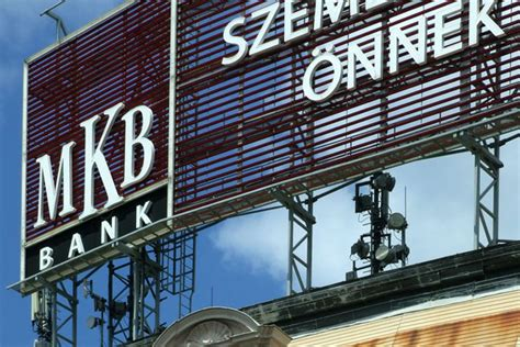 mkb bank adathal 225 sz t 225 mad 225 s az mkb 252 gyfelei buda 246 rsi inf 243