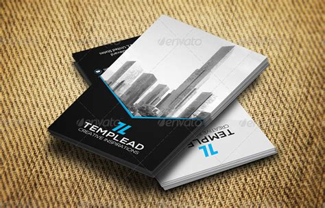 construction business cards templates photoshop professional construction business cards choice image