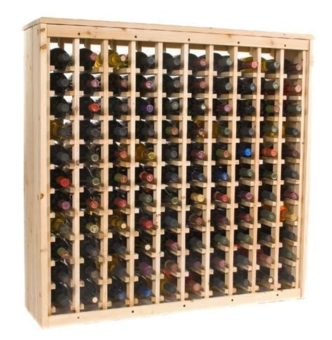 Build Your Rack by How To Build Build Your Own Wine Rack Plans Plans