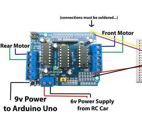 rc boat using arduino best 25 arduino remote control ideas on pinterest