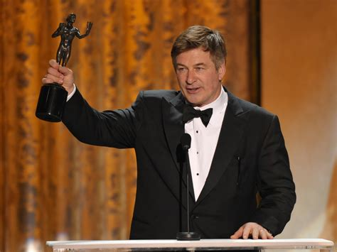 Alec Baldwin Launches by Alec Baldwin Apologizes To Rights For Tweets