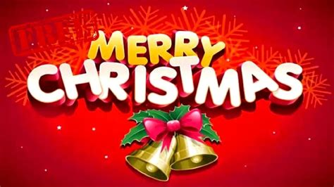 rap beat merry christmas sold youtube