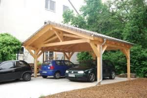 carport holz schweiz carport aus holz www carportswiss ch