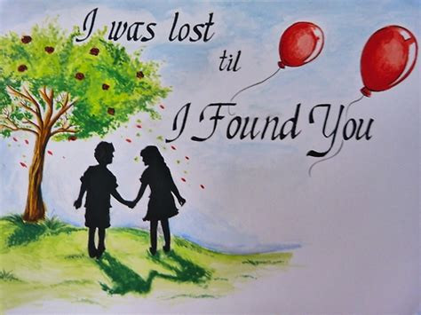 I Found You by Tw I Was Lost Til I Found You The Wanted Fan