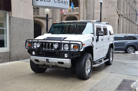 lamborghini hummer 2008 hummer h2 used bentley used rolls royce used