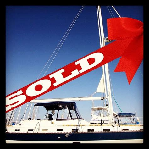 boat homes for sale san diego 40 cabo yachts express san diego yachts for sale autos post