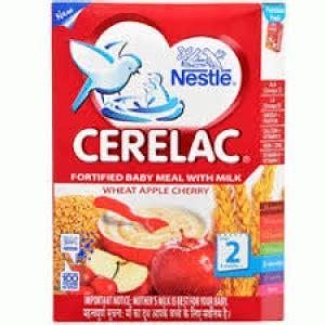 Lactogen 135 Gr Baby Foods