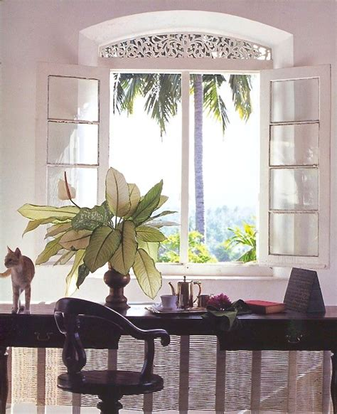 plantation schlafzimmermöbel 907 besten interiors colonial style bilder auf