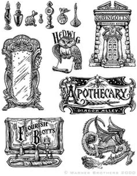 harry potter coloring book chapters harry potter inspired journal seven horcruxes horcrux