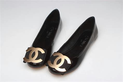chanel slippers chanel flat shoes shoes flat shoes chanel