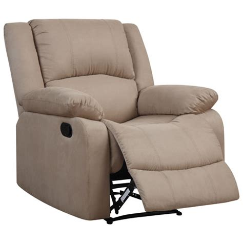 best recliners to buy best recliners to watch the olympic games best buy blog