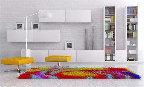 tappeti per cucina su misura tappeti per bagno su misura comorg net for