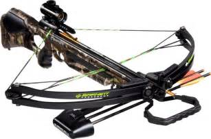 50 inch amazon black friday barnett wildcat c5 crossbow package quiver 3 20 inch