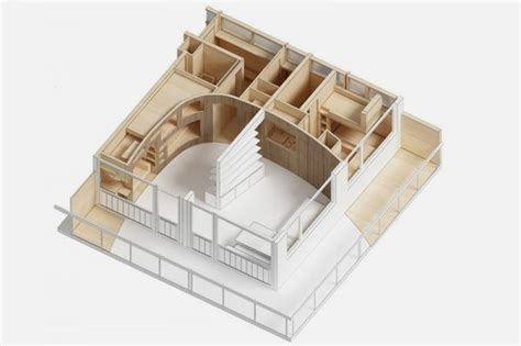 interior design model model interior design for small apartment with many rooms 9 home design garden architecture