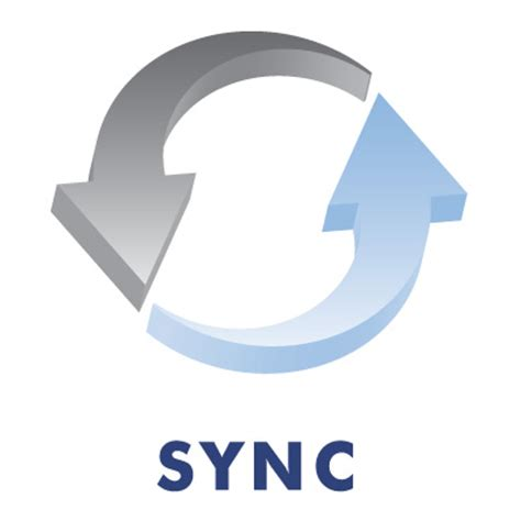 what is sync on android how to sync contacts with g mail androidized
