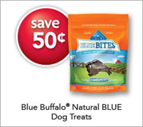 petsmart puppy coupon book new petsmart petperks coupons available all