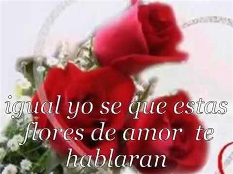 las mas bellas imágenes de amor para la rosa mas bella que existe aqui en el jardin de