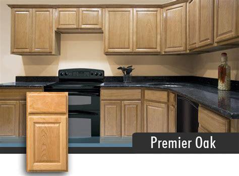 premier oak central florida kitchen and bath