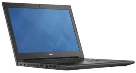 Best Laptop Brand Asus Or Acer best laptops 50000 in india apple asus acer dell hp other top brands