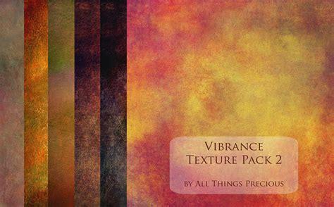 Katia Precious2 Exoture vibrance texture pack 2 by allthingsprecious on deviantart