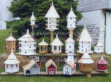 wood bird houses woodworking plans and simple project share double bird house plans