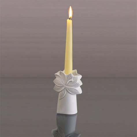 leuchter kaufen kaiser porzellan leuchter 187 palmkrone 171 kaufen otto