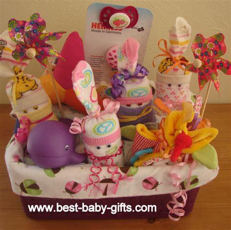 Best Handmade Baby Gifts - diy newborn gift ideas best diy newborn props from