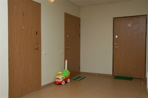 Front Door Apartments Modern Apartment Entry Doors Modern Front Doors New York By Ville Doors