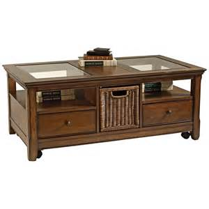 Coffee Table With Storage by Coffee Tables With Storage Viewing Gallery