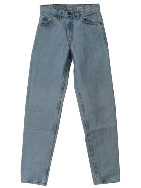 90s Men's Jeans Related Keywords   90s Men's Jeans Long