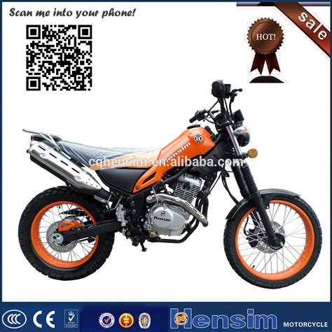 150cc motocross bikes for sale dirt bike for sale cheap autos post