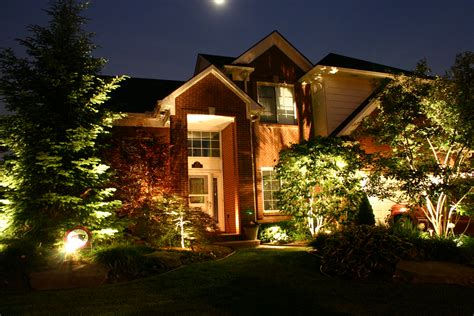 landscape lighting tx landscape lighting houston tx landscape lighting ideas
