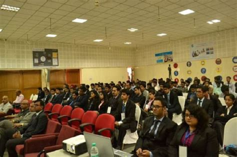 Dms Pondicherry Mba Placements by Department Of Management Studies Iit Dms Roorkee