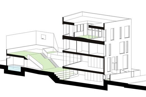 residence order section 8 iit college of architecture