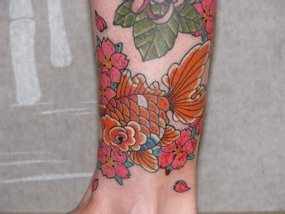 flyrite tattoo 135 best images about jeb maykut on