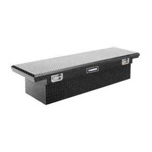 Home Depot Truck Tool Box by Truck Boxes Tool Storage The Home Depot
